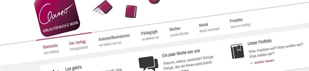 Clareo-Verlag